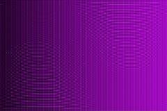 Κλίση VI μαύρο γεωμετρικό ημίτονο σχέδιο grunge Μαλακές δυναμικές γραμμές Αφηρημένη διανυσματική απεικόνιση με τα σημεία Σύγχρονα Στοκ φωτογραφία με δικαίωμα ελεύθερης χρήσης