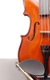 κλασική μουσική ανασκόπη Στοκ εικόνα με δικαίωμα ελεύθερης χρήσης