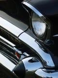 κλασικός αυτοκινήτων Στοκ φωτογραφίες με δικαίωμα ελεύθερης χρήσης