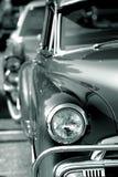 κλασικός αυτοκινήτων Στοκ Εικόνα