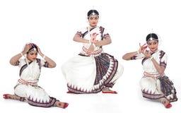 κλασσικός χορευτής θηλ στοκ φωτογραφίες με δικαίωμα ελεύθερης χρήσης