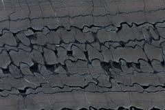 Κλείστε επάνω γκρίζος και μαύρος quartzite σύσταση πετρών στοκ εικόνες