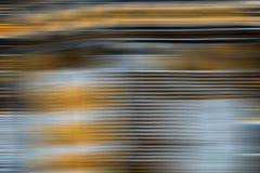 Κλείστε επάνω κυκλικός ή οριζόντιος μπορεί να είναι κάθετη σύσταση υφάσματος Πυροβολισμός με την ακτινωτή θαμπάδα ή τη θαμπάδα κι στοκ εικόνα