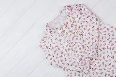 Κλείστε επάνω στο φόρεμα κοριτσιών ` Στοκ φωτογραφίες με δικαίωμα ελεύθερης χρήσης