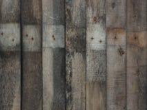 Κλείστε επάνω την ξύλινη σύσταση σανίδων αφηρημένο δάσος ανασκόπησης Στοκ Φωτογραφίες