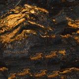 Κλείστε επάνω της λεπτομερούς άνευ ραφής κόκκινης μαρμάρινης σύστασης πετρών seamless Στοκ Φωτογραφίες