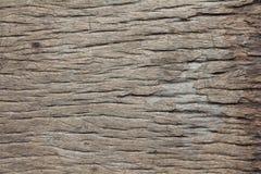 Κλείστε επάνω της ξύλινης σύστασης Στοκ εικόνες με δικαίωμα ελεύθερης χρήσης