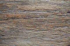 Κλείστε επάνω της ξύλινης σύστασης Στοκ Φωτογραφίες