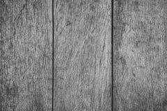 Κλείστε επάνω τον αγροτικό ξύλινο πίνακα με τη σύσταση σιταριού στο εκλεκτής ποιότητας ύφος Στοκ Εικόνες