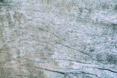 Κλείστε επάνω τον αγροτικό ξύλινο πίνακα με τη σύσταση σιταριού στο εκλεκτής ποιότητας ύφος Επιφάνεια της παλαιάς ξύλινης σανίδας στοκ εικόνες