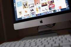 κλείστε τη θέση που καλύπτονται επάνω στην εργασία Στοκ εικόνα με δικαίωμα ελεύθερης χρήσης