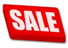 Κλειδί πώλησης απεικόνιση αποθεμάτων