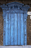 κλειστό παλαιό παράθυρο στοκ φωτογραφίες με δικαίωμα ελεύθερης χρήσης