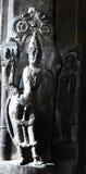 κληρονομιά Ινδός Στοκ Φωτογραφία