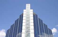 κλιμακοστάσιο ουρανού στοκ εικόνα με δικαίωμα ελεύθερης χρήσης