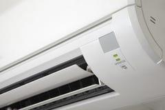 κλιματιστικό μηχάνημα Στοκ Εικόνα