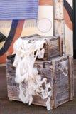 κλουβιά Στοκ Φωτογραφίες
