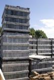 κλουβιά στοκ φωτογραφία
