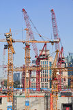 Κοίλωμα κατασκευής της Κίνας Zun, Πεκίνο, Κίνα Στοκ φωτογραφία με δικαίωμα ελεύθερης χρήσης