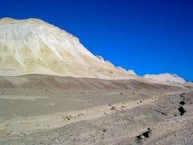 Κοιλάδα θανάτου, Καλιφόρνια, U S Α στοκ φωτογραφίες