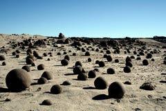 κοιλάδα φεγγαριών SAN τον Α&p Στοκ εικόνες με δικαίωμα ελεύθερης χρήσης
