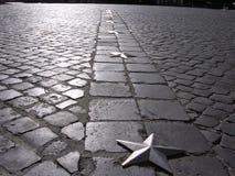 κοινοτικά ευρωπαϊκά Στοκ Φωτογραφίες