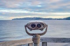 κοινό διοπτρών Στοκ φωτογραφίες με δικαίωμα ελεύθερης χρήσης