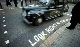 κοιτάξτε δεξιά στοκ εικόνες με δικαίωμα ελεύθερης χρήσης