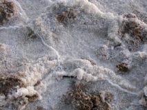 Κοιλάδα θανάτου σφαιρών βαμβακιού Στοκ φωτογραφία με δικαίωμα ελεύθερης χρήσης