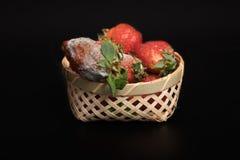 Κοιλιά χοιρινού κρέατος Στοκ Εικόνες