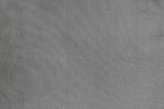 Κοκκιώδης ή speckled σύσταση του μονοχρωματικού χρώματος στοκ φωτογραφία