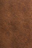 Κοκκιώδης χαλκός, μεταλλικό υπόβαθρο στοκ εικόνα με δικαίωμα ελεύθερης χρήσης