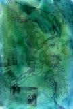 κολάζ Ελεύθερη απεικόνιση δικαιώματος