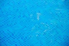 κολυμπώντας ύδωρ λιμνών στοκ φωτογραφία με δικαίωμα ελεύθερης χρήσης