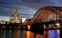 Κολωνία Γερμανία