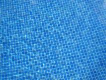 κολύμβηση λιμνών Στοκ εικόνα με δικαίωμα ελεύθερης χρήσης