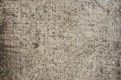 Κομμάτι του παλαιού υποβάθρου πλακών επίστρωσης Στοκ εικόνα με δικαίωμα ελεύθερης χρήσης