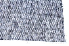Κομμάτι του υφάσματος τζιν παντελόνι στοκ εικόνες με δικαίωμα ελεύθερης χρήσης