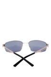 Κομψά eyeglasses ατόμων Στοκ φωτογραφία με δικαίωμα ελεύθερης χρήσης