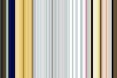 Κομψές κάθετες γραμμές στα μπλε, μπεζ και γκρίζα χρώματα Στοκ φωτογραφία με δικαίωμα ελεύθερης χρήσης