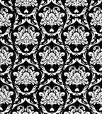 κομψή διακόσμηση ανασκόπη&sig Στοκ φωτογραφία με δικαίωμα ελεύθερης χρήσης