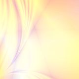 κομψή ταπετσαρία κρητιδο& Στοκ Φωτογραφίες