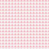 κομψό γεωμετρικό σχέδιο τριγώνων για το σχέδιο και το υπόβαθρο, vec Στοκ εικόνες με δικαίωμα ελεύθερης χρήσης