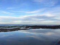 κοντά στον ουρανό Στοκ φωτογραφίες με δικαίωμα ελεύθερης χρήσης