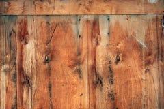 κοντραπλακέ Στοκ εικόνα με δικαίωμα ελεύθερης χρήσης