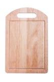 κοπή χαρτονιών ξύλινη στοκ εικόνες