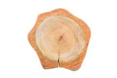 κοπή χαρτονιών ξύλινη στοκ εικόνες με δικαίωμα ελεύθερης χρήσης