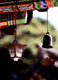 Κορέα στοκ εικόνες