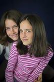 κορίτσι φακίδων λίγα αρκετά Στοκ φωτογραφία με δικαίωμα ελεύθερης χρήσης