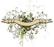 κορδέλλα Απεικόνιση αποθεμάτων